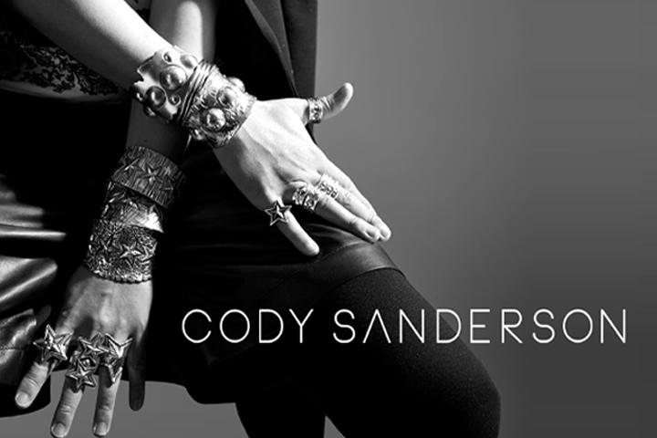 CODy b のコピー