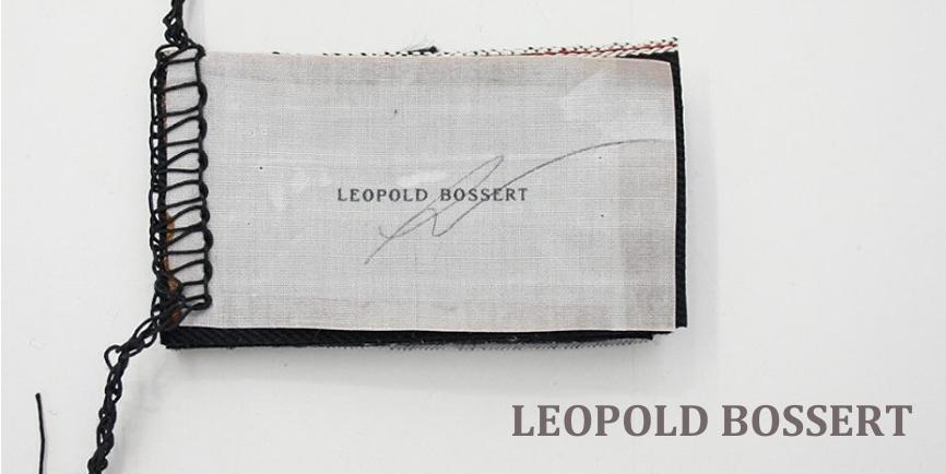 LEOPOLDBOSSERT2016SS