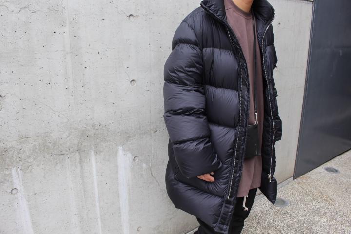 475d786a198 ShelterII BLOG | 神戸北野町にあるインポートデザイナーズのセレクト ...